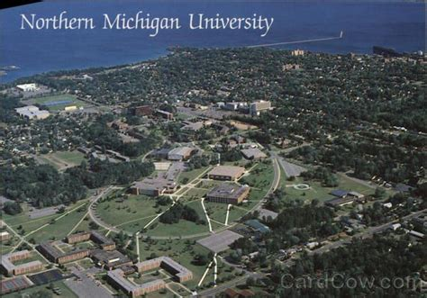 Nmu Search 141 Best Images About My Alma Mater Northern Michigan On