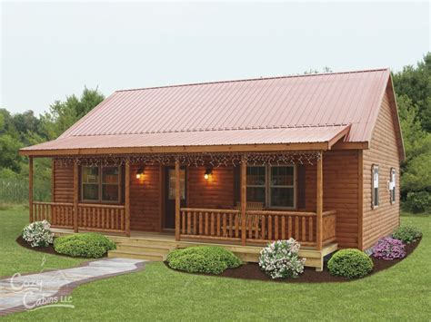 cozy modular homes cottage designs musketeer log cabins manufactured in pa cozy cabins