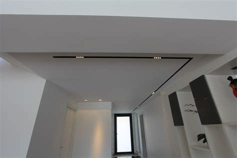 Lensysteme Led by De L 233 Opus Cr 233 Ation