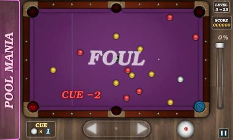 8 pool apk mania pool mania apk free casual android appraw