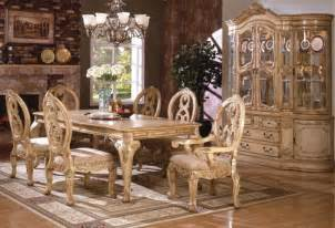 captivating formal dining room sets for sale image hd modern dining room sets sale best dining room furniture
