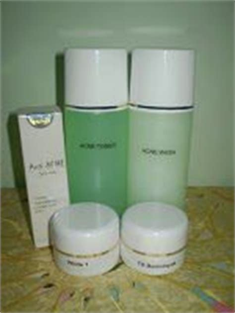 Bidara Skin Care Sabun Cair Wash l essential whitening skin care liany jual wajah produk kecantikan dan kosmetik