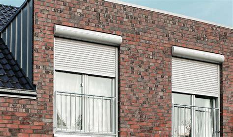 Rolladenkasten Innen Verdecken by Rolladenkasten Verdecken Vorbaurollladen Vorbau Rollladen