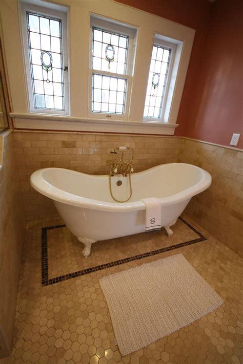restore old bathtub bathroom ergonomic restore antique bathtubs 12 restore