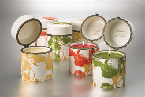 Illume Candles Illume Candles Brings Winter Bliss To The Home