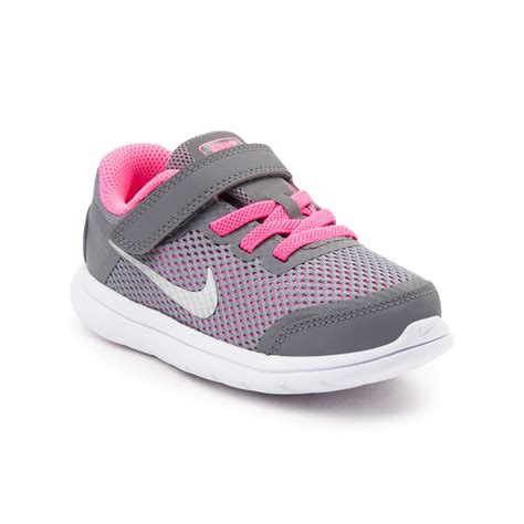 nike toddler shoes nike toddler shoes for 28 images nike mavrk mid 3 sms