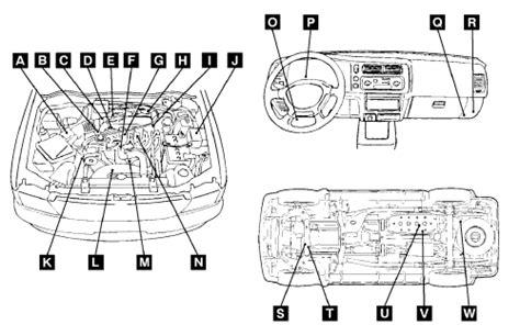2000 mitsubishi montero sport 3 0 engine diagram i a 2000 mitsubishi montero sport 3 0l it won t