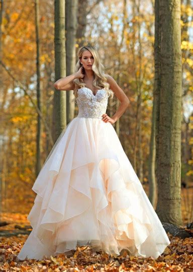 Bridal Dresses Orange County Ca - bridal gowns orange county wedding dress attire