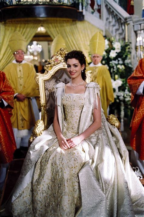 film o grupi queen 17 best images about the princess diaries on pinterest