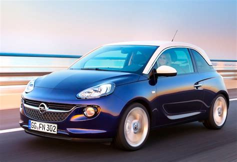 opel germany best selling cars 187 germany
