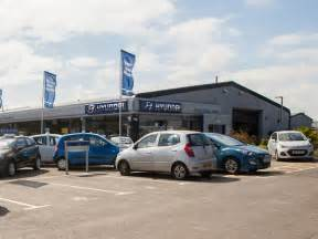 Used Cars For Sale Bristol Motors Hyundai Peterlee Hyundai Dealers In Peterlee Bristol