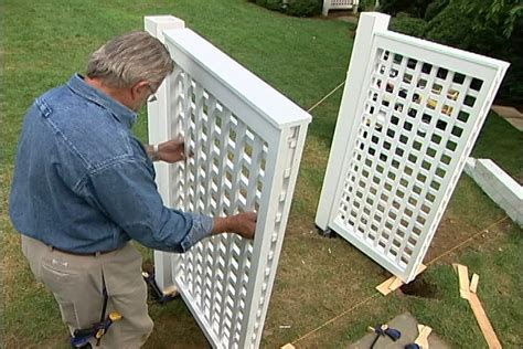 Ron Hazelton Sweepstakes - home diy projects videos
