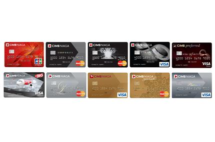 bukalapak cimb niaga cimb niaga info kartu kredit belanja cimb niaga info kartu