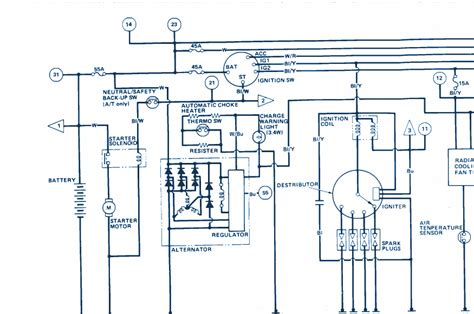2003 ford taurus sel 24 valve v 6 wiring diagram auto