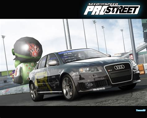 nfs pro best cars need for speed pro
