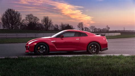 nissan gtr 2017 wallpaper 2017 nissan gt r track edition wallpapers hd images