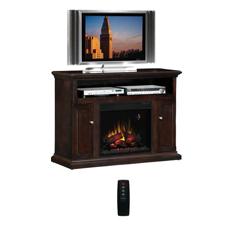 wide electric fireplace classic cannes collection 47 5 wide advantage