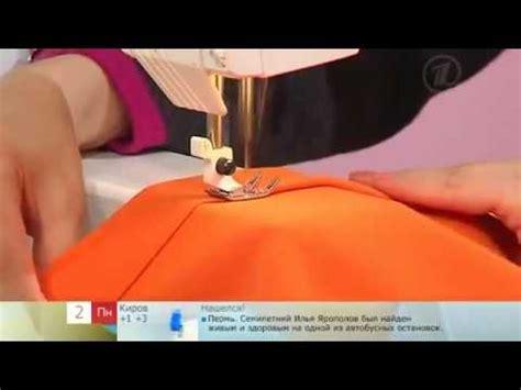 como combinar una falda larga como hacer una falda larga y una blusa manga larga youtube