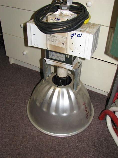 mercury vapor l fixture cooper lighting fixtures lighting ideas