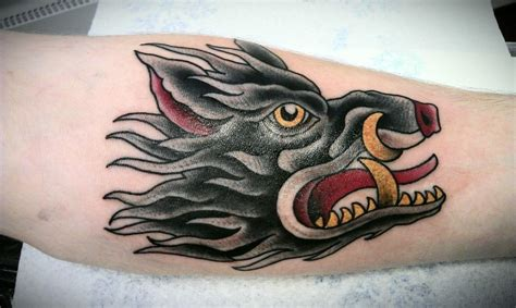 tattoo ink colchester 17 best images about tattoos on pinterest couple tattoo