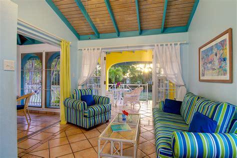 garden bay cottages tortola vacation rentals