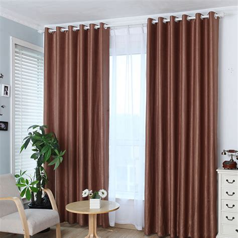 french country curtains and window treatments a31 french country style cotton linen curtain sheers