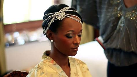 Wedding Hair Accessories In South Africa by Pin By Shaadi Bazaar On Hair Accessories Bridal