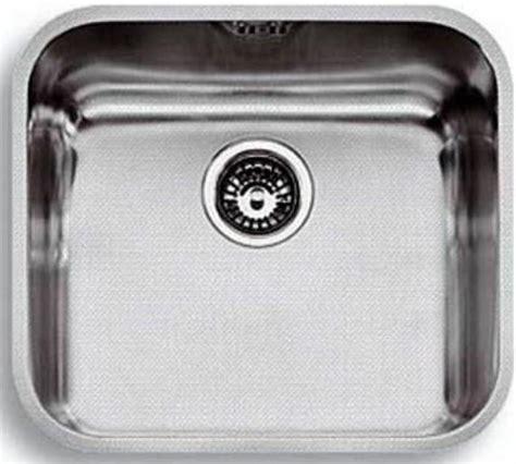 fregadero bajo encimera franke 191 cu 225 l es el fregadero bajo encimera cocina mejor valorado