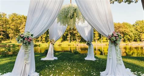 25 Best Orlando Wedding Venues