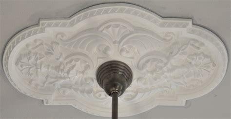 rectangular ceiling medallion vintage hardware lighting