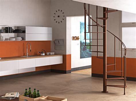 scale arredamento scale arredamento scala come complemento duarredo with