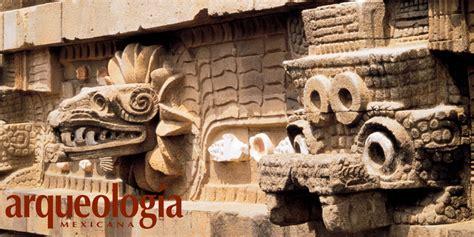 imagenes halloween trackid sp 006 cabeza de quetzalcoatl dibujo a color barrakuda info