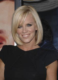 what is jenny mccarthy natural hair color 1000 images about medium hair on pinterest jenny