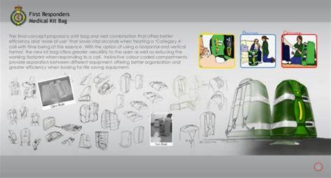 Product Design Portfolio product design portfolio pdf www pixshark images