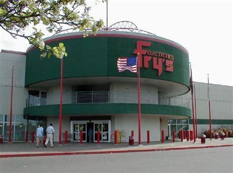 Office Depot Wilsonville Hours Fry S Electronics Questions Glassdoor