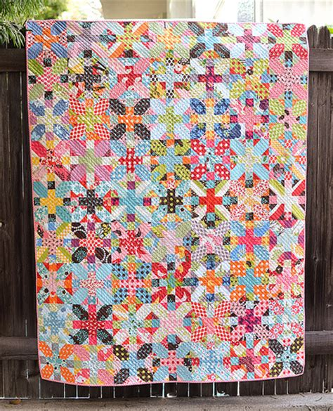 Best Modern Quilt Blogs the beyondness of things best modern quilt blogs