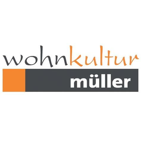 wohnkultur schweinfurt wohnkultur m 252 ller m 246 bel schweinfurt deutschland tel