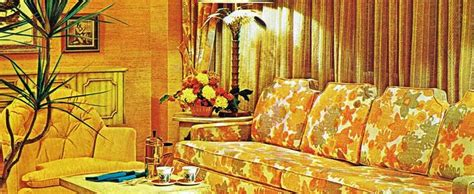 70s home design flashback 70 s home decor caerphilly carpetscaerphilly