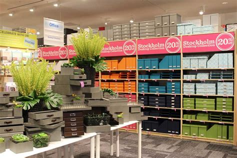 stores like the container store stores like container