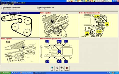 free car manuals to download 2001 saab 42133 electronic toll collection service manual download car manuals pdf free 2003 saab 42133 navigation system service