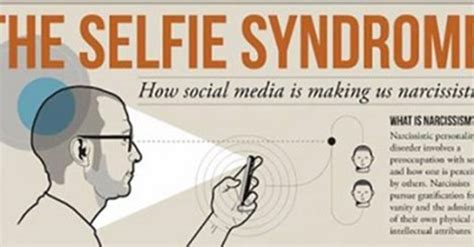celebrity narcissism meaning narcissistic selfies gallery