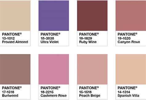 Colori Di Tendenza Per Interni by Colori Di Tendenza Per Pareti Colori Di Tendenza Per