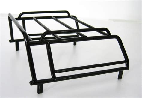 Hilux Roof Racks For Sale by Roof Rack Frame Roof Rack Hilux Tamiya For