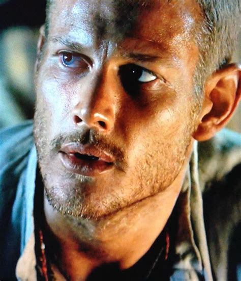 tom hooper movies and tv shows 204 best black sails billy bones images on pinterest