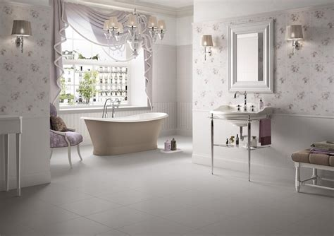 best boiserie bagno ceramica photos anthea collection fired tiles with decorations and