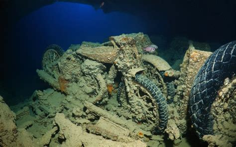 war eagle boats jackson ms divers explore the ss thistlegorm shipwreck in the red sea