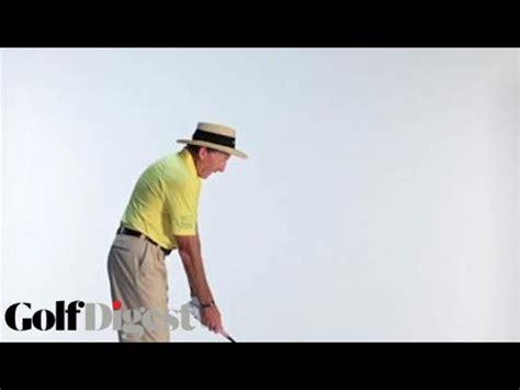 leadbetter swing setter drills golf swing setter pro by david leadbetter funnycat tv