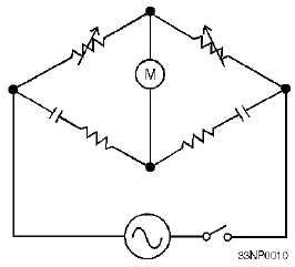 measure an unknown inductor measure an unknown inductor 28 images electromagnetism how can you measure capacitance