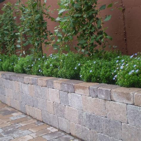 adoquines para jardines adoquines para jardin los materiales para realizar