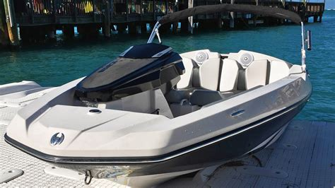 key west jet boat key west boat rentals by fury water adventures